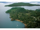 Land for Sale at The Bluff Point Estate Site Tiburon, 94920 United States