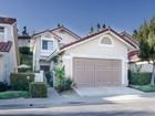 獨棟家庭住宅 for sales at 4040 Caminito Meliado   San Diego, 加利福尼亞州 92122 美國