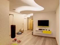 Vivienda unifamiliar for sales at Prestigious Estate La Zagaleta   Benahavis, Andalucia 29679 España