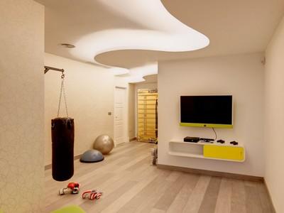 独户住宅 for sales at Prestigious Estate La Zagaleta Benahavis, 安达卢西亚 29679 西班牙