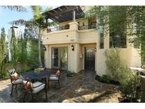 Single Family Home for sales at 700 Marguerite Ave    Corona Del Mar, California 92625 United States