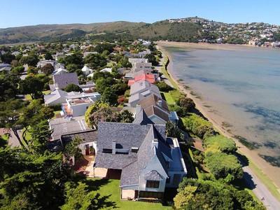 다가구 주택 for sales at Founders Road, Leisure Isle  Knysna, 웨스턴 케이프 6670 남아프리카