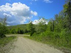 Land for  sales at South Ridge Estates Candeleros Court Lot 3   Ludlow, Vermont 05149 United States