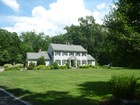 Single Family Home for  sales at RELAXED…TRANQUIL…SOPHISTICATED 3 Timber Lane Darien, Connecticut 06820 United States