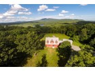 Einfamilienhaus for sales at Fantastic Views and Privacy! 196 Corporation Hill Sutton, New Hampshire 03260 Vereinigte Staaten