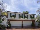 Частный односемейный дом for sales at Laguna Beach 671 Sleepy Hollow Lane Laguna Beach, Калифорния 92651 Соединенные Штаты