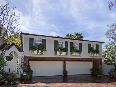 Single Family Home for sales at Laguna Beach 671 Sleepy Hollow Lane Laguna Beach, California 92651 United States
