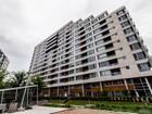 Condominio for sales at Rosemont/La Petite-Patrie (Montréal) 5000 Boul. de l'Assomption, apt. 713 Montreal, Quebec H1T0A4 Canada