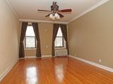Property Of Large & Renov Prewar 1 BR on Johnson Ave