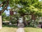 Mehrfamilienhaus for  sales at Montréal 3400 Av. de Kent   Montreal, Quebec H3S2E3 Kanada