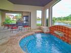 Fractional Ownership for sales at 330 Green Heron Drive (Interest 1)  Jupiter, Florida 33477 United States
