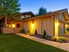 Moradia for sales at Designer Masterpiece in Four Lakes 2782 Estates Dr Park City, Utah 84060 Estados Unidos
