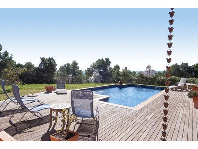 Single Family Home for sales at House in the country near Pals beach  Other Girona, Girona 17214 Spain