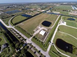 Landgut / Bauernhof / Plantage for Verkäufe at Stitt Land Trust 14575 50th S  Wellington, Florida 33414 Vereinigte Staaten