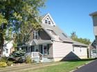Villa for  sales at 90 5th Avenue   Stratford, Connecticut 06615 Stati Uniti
