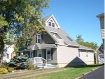 Single Family Home for sales at 90 5th Avenue    Stratford, Connecticut 06615 United States