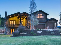 Частный односемейный дом for sales at Outstanding Crossings Home! 34 S Lindsay Hill Rd   Heber City, Юта 84032 Соединенные Штаты