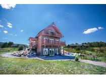 Einfamilienhaus for sales at Eagles Watch Overlook 31210 Broken Talon Trail   Oak Creek, Colorado 80467 Vereinigte Staaten