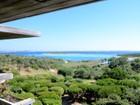 Apartment for  sales at Ref V1746. Piantarella Other Corsica, Corsica France