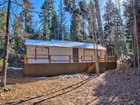 Single Family Home for sales at 1010 Fallen Leaf Road  South Lake Tahoe, California 96150 United States