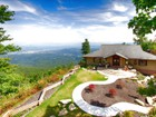 Single Family Home for sales at The Lazy Cricket 3060 Tower Road Sevierville, Tennessee 37876 United States