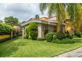 Single Family Home for sales at Casa Jacarandas  Guadalajara, Jalisco 45645 Mexico