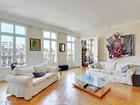 Duplex for sales at Duplex - Porte Maillot  Neuilly, Ile-De-France 92200 França