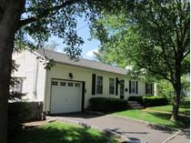 独户住宅 for sales at Home Sweet Home! 31 Central Ave.   Atlantic Highlands, 新泽西州 07716 美国