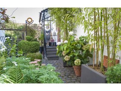 Nhà ở một gia đình for sales at Charming Town House   Frankfurt Am Main, Hessen 60599 Đức
