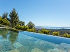 Moradia for sales at Villa with spectacular views in Son Vida  Palma Son Vida, Palma De Maiorca 07003 Espanha
