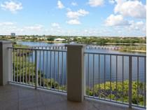 Condominio for sales at 600 S US Highway 1, #409 600 S US Highway 1 Unit #409  Jupiter Yacht Club, Jupiter, Florida 33477 Estados Unidos