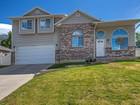 Casa para uma família for sales at Warm & Inviting Multi-Level Home 1952 North 400 East Orem, Utah 84097 Estados Unidos