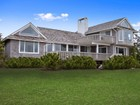 獨棟家庭住宅 for sales at On Moriches Bay- Remsenburg 40 Tuthill Lane Remsenburg, 紐約州 11960 美國