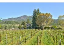 一戸建て for sales at 2.22± Acre Sonoma Valley Winery 255 & 233 Adobe Canyon Road   Kenwood, カリフォルニア 95452 アメリカ合衆国