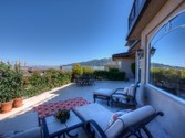 Single Family Home for sales at Luxurious Mediterranean in Strawberry  Mill Valley,  94941 United States