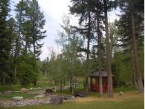 Land for sales at Swan Lake Access 450 Rainbow Drive   Bigfork, Montana 59911 United States