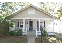 独户住宅 for sales at Great Beach House 505 14th Ave   Belmar, 新泽西州 07719 美国