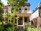 Villa for sales at Outremont 474 Av. Bloomfield  Outremont, Quebec H2V3R8 Canada