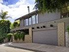 Maison unifamiliale for sales at 650 Virginia Park Drive  Laguna Beach, Californie 92651 États-Unis