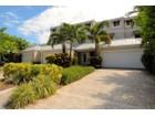 타운하우스 for  sales at 4214  Sea Grape Dr.    Fort Lauderdale, 플로리다 33308 미국