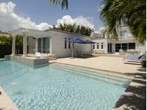 Vivienda unifamiliar for sales at 2612 Aurelia Place    Fort Lauderdale, Florida 33301 Estados Unidos