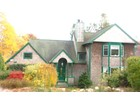 Einfamilienhaus for  sales at Post Road 740 Post Road   South Kingstown, Rhode Island 02879 Vereinigte Staaten