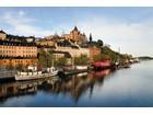 Apartment for  sales at Laurinska Huset Stockholm, Stockholm Sweden