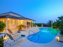 Other Residential for sales at Palm Ridge 2A 'Heavenscent'  Royal Westmoreland, Saint James BB24016 Barbados