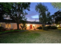 Single Family Home for sales at Classic Arizona Ranch Style Home In The Gated Phoenix Country Club 88 N Country Club Drive   Phoenix, Arizona 85014 United States