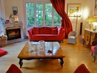 Einfamilienhaus for  sales at Mansion of 600 sq. m Other Nord Pas De Calais, Nord Pas De Calais Frankreich