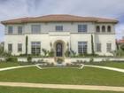 一戸建て for  sales at 3824 Riverhills View Drive  Fort Worth, テキサス 76109 アメリカ合衆国