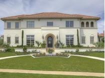 獨棟家庭住宅 for sales at 3824 Riverhills View Drive    Fort Worth, 德克薩斯州 76109 美國