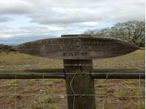 Terrain for sales at Panoramic Views from Kula, Maui 0 Naalae Rd   Kula, Hawaii 96790 États-Unis