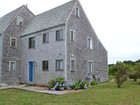 Residência urbana for sales at Madaket Breezes 58 Arkansas Avenue Nantucket, Massachusetts 02554 Estados Unidos